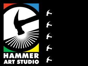 Hammer Art Studio