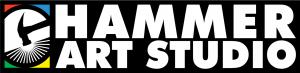 hammerartstudio.com